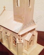 Biserica ortodoxa Amnas