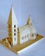 Biserica ortodoxa V1