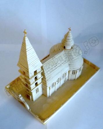 biserica-v1-2
