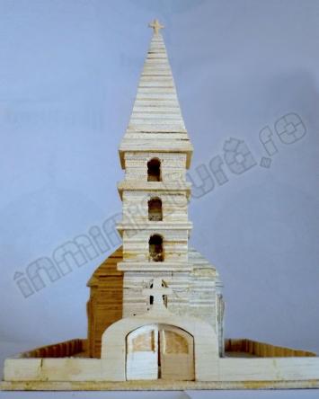 biserica-v1-8