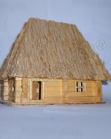 casa-maramures-v1-1