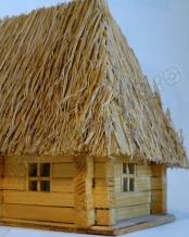 Casa Maramures