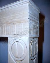 Poarta Sarutului V1