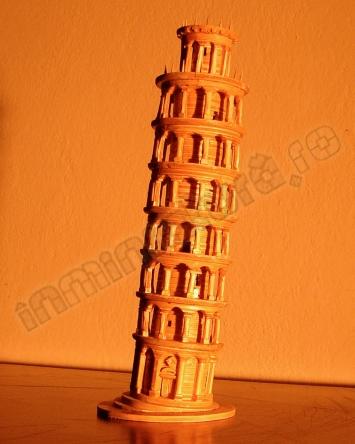 turnul-pisa-v1-1