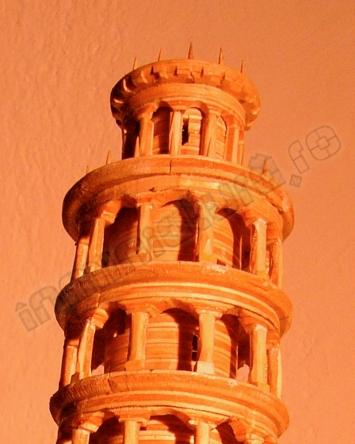 turnul-pisa-v1-2