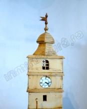 Turnul Sfatului V1