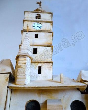 turnul-sfatului-v1-3