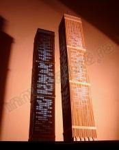 Turnurile Gemene